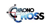 Chrono Cross OST - Chrono Cross 「Scars of Time」