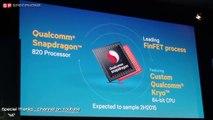 หลุดแร็งส์!!! เรือธงต่อไปของ Xiaomi อย่าง Mi5/Mi5 Plus จะไร้ขอบจอและมาพร้อม Snapdragon 820