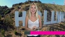 Celebrity Update | Chrissy Teigen wants to #freethenipple