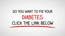 articles on diabetes - diabetes articles about diabetes mellitus treatment - my true story