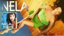 Nela Bijanic - Lagala, varala