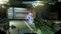 HALO 5 - Nueva Consola   Campaña Equipo Azul   Nuevos  Mapas   Halo Championship   Halo Wars 2