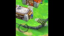 DRAGON QUEST VI By SQUARE ENIX INC for IOS/Android Gameplay Trailer