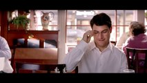 Slow Learners - Official Trailer (2015) Adam Pally, Sarah Burns Movie HQ
