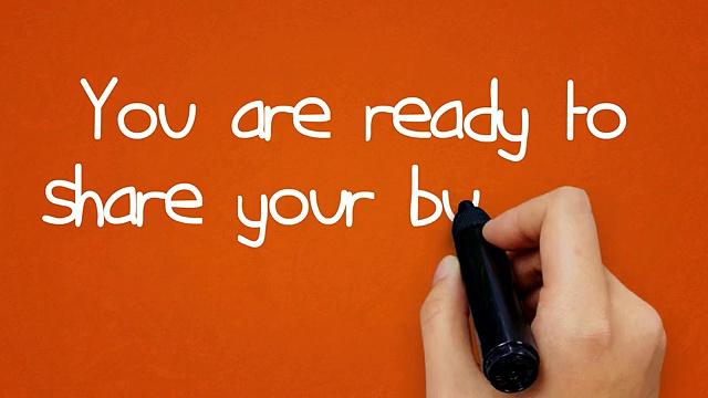 Digital Marketing Agency | Small Business Marketing | RISE