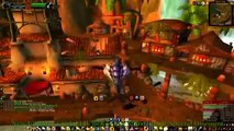 TYCOON WOW ADDON TYCOON GUIDE World Of Warcraft Manaview's Tycoon Gold Addon