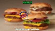 King Kong vs Godzilla  Épicas Batallas de Rap del Frikismo
