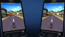 DU Speed Booster, More Speed, More Fun! --- by DU Apps Studio