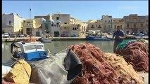 Schätze des Islam am Mittelmeer - Sizilien Teil 3