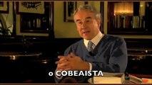 KARL POPPER-IL CAFFE' FILOSOFICO-Giorello