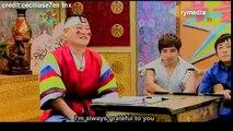 Se7en and Park Han Byul - come back to me