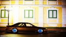 Nissan Skyline Hakosuka Project: DIY - How-To Roll/Fold Fender Lips