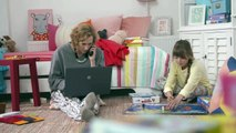 Telekom Computerhilfe: Ob PC, Tablet oder Smartphone - Wir sind da, wenn Sie uns brauchen.