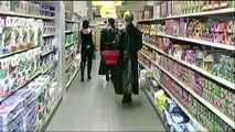 Matrix XP - Die ganze Matrix Parodie auf Deutsch und in HD