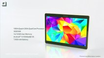 Huawei Nexus Leaks and Giant Samsung Tablets - TechnoBuffalo