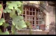 Le Poët-Laval : plus beau village de France