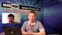 Украина не сможет выжить НОВОСТИ УКРАИНЫ НОВОСТИ РОССИИ НОВОСТИ 17 07 2015