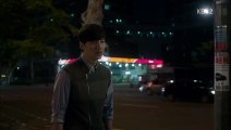 Na Yoon Kwon 나윤권_Countless Days (From KBS Drama  Shark )_Clip 1
