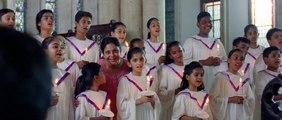 Gaye Jaa - Brothers [2015] Song By Arijit Singh FT. Akshay Kumar - Sidharth Malhotra - Jackie Shroff & Shefali Shah [FULL HD] - (SULEMAN - RECORD)