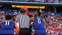 UCONN DEFEATS FLORIDA FULL HIGHLIGHTS NCAA FINAL FOUR 2014