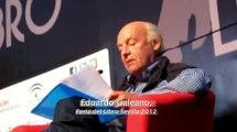 """Eduardo Galeano """"Pobres"""""""
