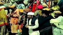 Apni Prem Kahaniyan - Mera Gaon Mera Desh (1971) 1080p HD