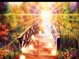 [Heavenly Revelations] Planning Suicide & How God Saved Him