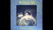 WATERBED (f/k/a MVSCLES)   sweet n sour