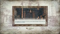 Let's Play TES IV: Oblivion [Shivering Isles] - #030 - Zutaten Sammeln