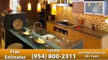 Registered Cabinet Repairs Fort Lauderdale, Fl