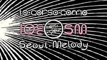 SHINee JongHyun_10 Corso Como Seoul Melody_Preview
