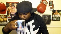 INSIDE MAYWEATHER VS PACQUIAO REVIEW SHOWTIME 4/17/15! THIS IS SHOWTIME! PACQUIAO IS ON HBO!