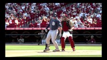 MLB 14 The Show Franchise: Padres | Chris Sale's Padres Debut [EP19]