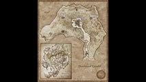 The Elder Scrolls IV: Oblivion - Oblivion Theme