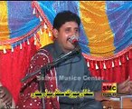 Pechay Hat Beqadra Teri Lor Pay Gai Mehfal By Javed Urf Jedi Dhola Vol 3 Sp Gold 2015