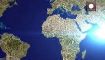 Prise d'otages au Mali : plusieurs libérations, intervention toujours en cours