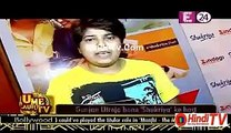 Chhote Parde Par Naya Reality Show 8th August 2015 Hindi-Tv.Com