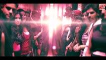 Hip Hop Rap Baby HD Video Song Amjay Feat. Sara Gurpal Envie Sharma - New Punjabi Songs 2015