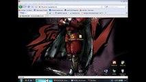 COMO AUMENTAR LA VELOCIDAD DE TU INTERNET EN WINDOWS XP Y WINDOWS VISTA.mp4