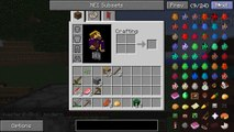 Minecraft - The Weapons Of War - 2#:Fizemos Modern Weapons Box