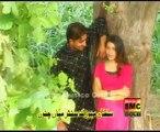 Sano Paka Paka Chor day By Javed Urf Jedi Dhola Vol 3 Sp Gold 2015