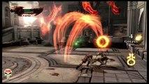God Of War® III Remastered: Kratos VS Hélios #9 ((GAMEPLAY)) Playstation 4 HD