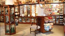 The Doll Store Dublin | Miniatures Dublin | Traditional Toys Dublin | Powerscourt Dublin