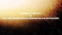 Obtenez QuickBooks gratuit pro Mac 2014 pour Mac téléchargement gratuit