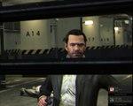 Max Payne 3 [Max Settings] Gameplay on GTX 750 Ti - i5 4460 - 8Gb RAM