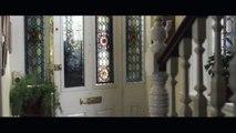 Last Chance Harvey - 2 Piano scenes: 'Shoot The Breeze' by Dustin Hoffman