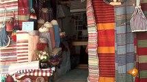 Escapada a Chaouen - Marruecos