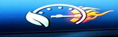 ASUS : UEFI BIOS