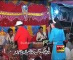 Teri sadi nai Nabhni Mehfal By Javed Urf Jedi Dhola Vol 3 Sp Gold 2015