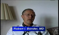 Renal Cell Carcinoma/Liver Cancer/Lung Cancer & Lymph Nodes Cancer